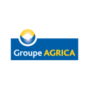 groupeagrica