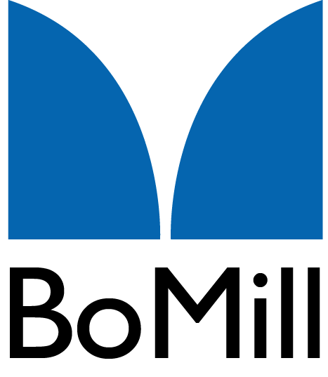 BoMill-aspect-ratio-x