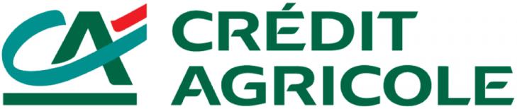 Crédit-Agricole-aspect-ratio-x