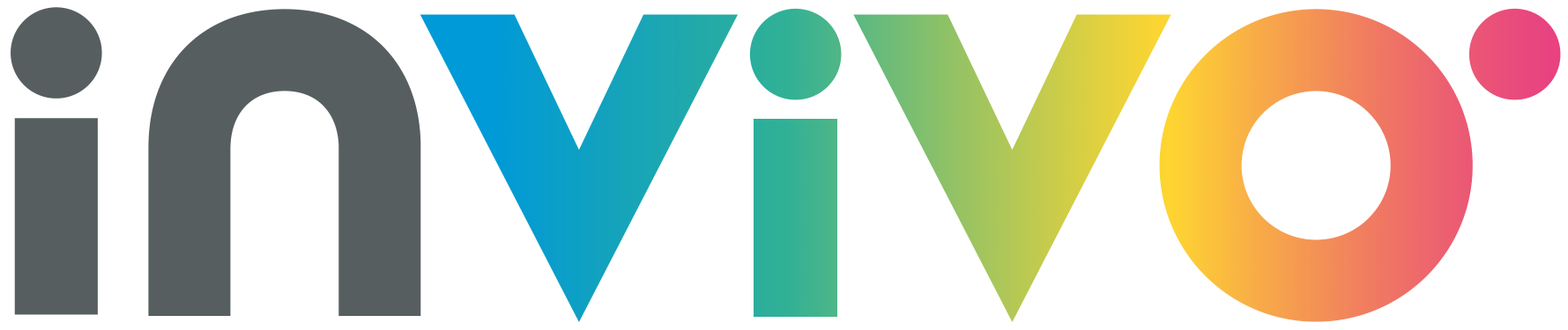 Logo_InVivo-aspect-ratio-x