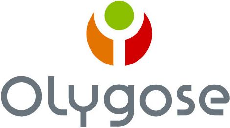 Olygose-aspect-ratio-x