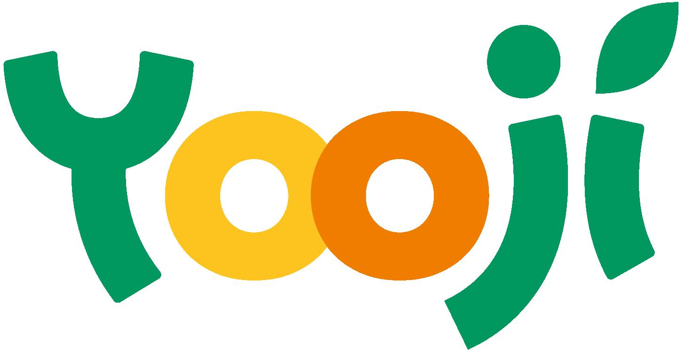 Yooji-aspect-ratio-x