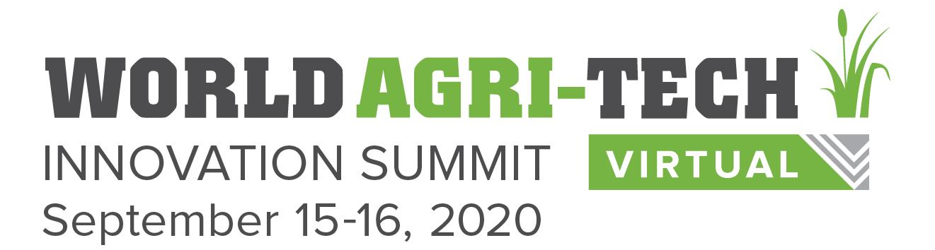 World Agritech