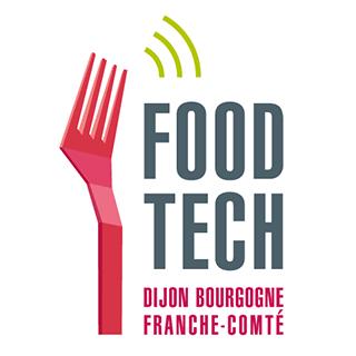 ft-dijon-foodtech