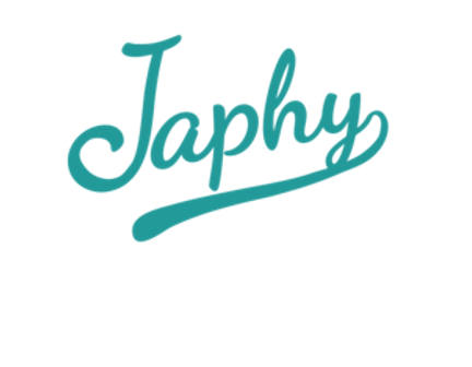 Logo Japhy