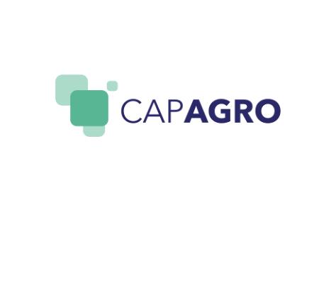 Capagro logo