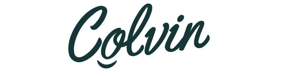 colvin agtech foodtech agrifoodtech venture capital investment